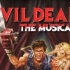 Contest: <i>Evil Dead the Musical</i> tickets