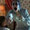 <i>Insidious Chapter 2</i> review