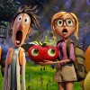 <i>Cloudy with a Chance of Meatballs 2</i> review