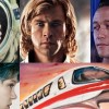 2013 Fall Movie Preview: Part I