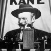 From the List of Shame Files: Citizen Kane