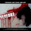 5 Days of Goblin: Day 1, <i>Tenebre</i>