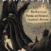 Book Review: <i>In Search of Dracula</i>