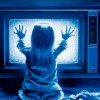From the List of Shame Files: <i>Poltergeist</i>
