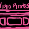 Video Pirates' VIDEO HALLOWEEN PARTY trailer