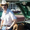 <i>Dallas Buyers Club</i> review