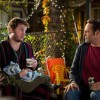 <i>Delivery Man</i> review