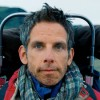 <i>The Secret Life of Walter Mitty</i> review