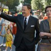 <i>Saving Mr. Banks</i> review