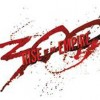 Contest: <i>300: Rise of an Empire</i> advance screening