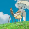 <i>The Wind Rises</i> review