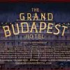 Contest: <i>The Grand Budapest Hotel</i> advance screening