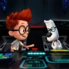 <i>Mr. Peabody and Sherman</i> review