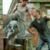 <i>Brick Mansions</i> review