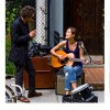 <i>Begin Again</i> review
