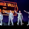 <i>Jersey Boys</i> review