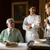 <i>The Hundred-Foot Journey</i> review