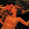 <i>The Disappearance of Eleanor Rigby</i> review