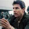 In Defense of Tom Cruise and <i>Edge of Tomorrow</i>