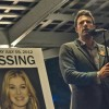 <i>Gone Girl</i> review