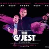 Interview: Simon Barrett, writer of <i>The Guest</i>