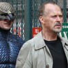 Contest: <i>Birdman</i> advance screening