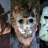 Who is the Deadliest Slasher Villain?