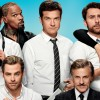<i>Horrible Bosses 2</i> review