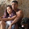 <i>Beyond the Lights</i> review