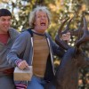 Contest: <i>Dumb and Dumber To</i> advance screening