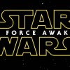 Star Warrington: See The Force Awakens Teaser Locally Starting Friday