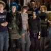 <i>Scott Pilgrim</i>, <i>Detention</i>, and the Dawn of Kinetic Cinema