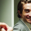 <i>Nightcrawler</i> review