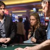 <i>The Gambler</i> review