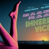Contest: <i>Inherent Vice</i> advance screening