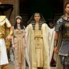 <i>Exodus: Gods and Kings</i> review