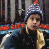 Why <i>Home Alone 2: Lost in New York</i> is Better than the Original