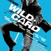 <i>Wild Card</i> review