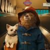 <i>Paddington</i> review