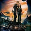<i>Jupiter Ascending</i> review
