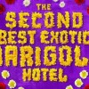 Contest: <i>The Second Best Exotic Marigold Hotel</i> advance screening