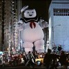 3 Things to Consider When Making Ghostbusters 3