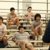 <i>McFarland, USA</i> review