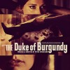 <i>The Duke of Burgundy</i> review