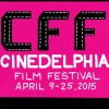 Announcing the First Wave of 2015 Cinedelphia Film Festival Programming