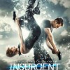 <i>The Divergent Series: Insurgent</i> review