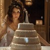 <i>Wild Tales</i> review