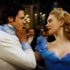 <i>Cinderella</i> review