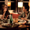 Contest: <i>CLOUDS OF SILS MARIA</i> advance screening