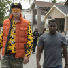 <i>Get Hard</i> review
